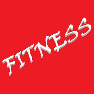 Fitness – Zumba