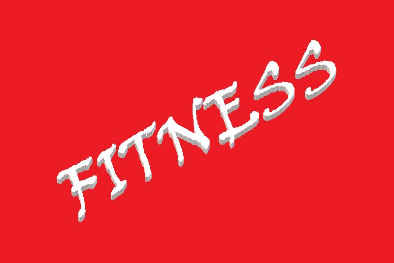 Fitness – Seniorenfitness