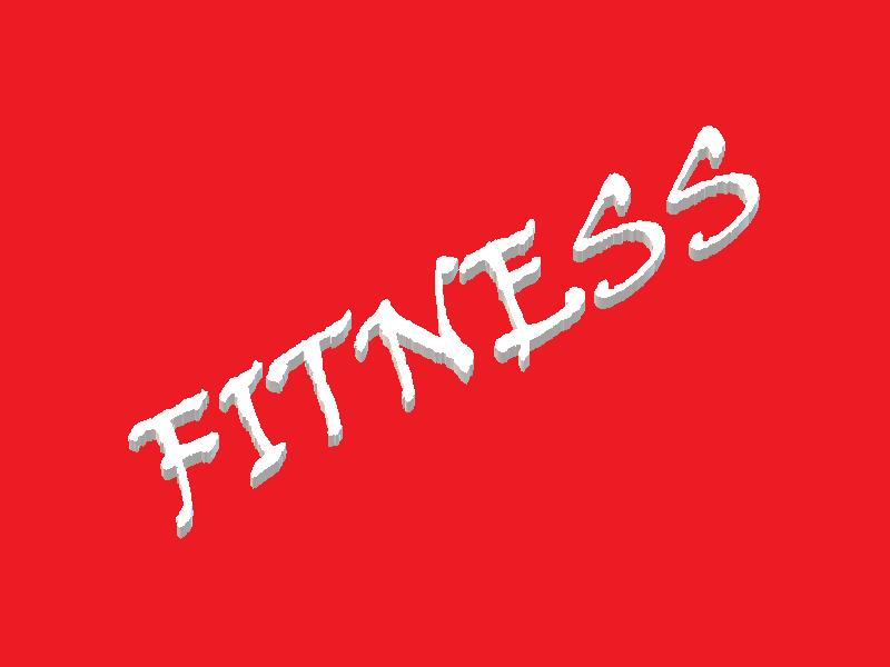 Fitness – Skigymnastic
