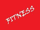 Fitness – Frühlingsaktion
